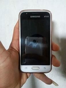 Harga Second Samsung Galaxy J1 Mini Frime Set Dan