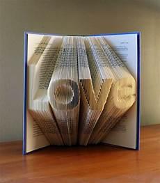 Folded Book Fubiz Media