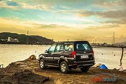 Best Used Cars Under 5 Lakh In India  Gaadiwaadicom