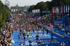 bmw berlin marathon 2020 bmw berlin marathon tokyo marathon 2020