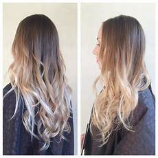 hair hairstyles brown to hair