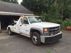 small engine maintenance and repair 1992 gmc 3500 club coupe regenerative braking gmc 3500hd 2000 wreckers