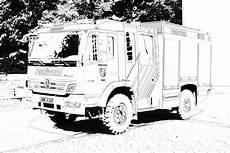 Malvorlagen Feuerwehr Nrw Feuerwehr Ausmalbilder Freiwillige Feuerwehr Ebersdorf