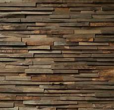 rivestimenti pareti in legno pannelli pannello 3d in legno tridimensionale
