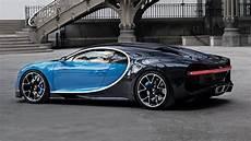 Who Is Chiron by 2016 Bugatti Chiron Test Drive