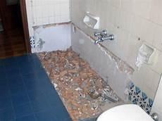 come sostituire una vasca da bagno come sostituire la vasca da bagno senza problemi sanitari it