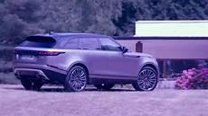 nouveau range rover velar nouveau range rover velar instants design by land rover