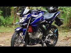 All New Vixion Modif by Modifikasi All New Vixion 2017 Part 10