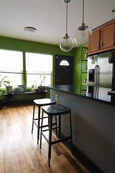 find your paint color inspiration for the kitchen with actual paint names trendy