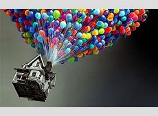 Up Wallpapers Pixar   Wallpaper Cave