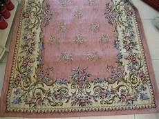 tappeti shabby chic pin di lo scrigno di su shabby chic tappeti