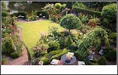 garten und landschaftsbau dortmund garten house und