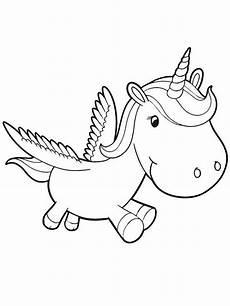 Malvorlagen Unicorn Yellow Free Printable Unicorn Birthday In 2020 Unicorn Coloring