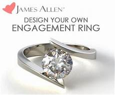 best place to buy engagement rings and diamonds updated aug 2017