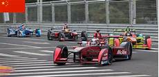 Burningwhee1s Formula E 2015 2016 1 Beijing China