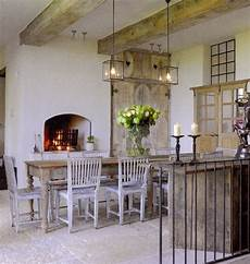 145 best patina farm kitchen inspiration images pinterest home ideas homes and cottage
