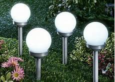 solar leuchten solarleuchten garten hse24