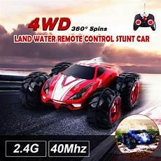 rc ferngesteuertes elektro auto buggy wasserdicht kinder