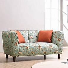 loveseat sofas buy 2019 loveseat sofa designs ladder