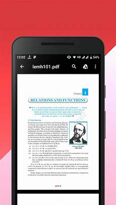 ncert books solutions for android apk download