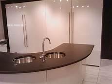Plan Granit Marbre Quartz Cuisine Salle De Bain
