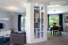 maison design contemporain germain en laye