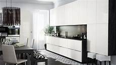 Ikea Metod Griffe - offene k 252 che ideen inspiration ikea at