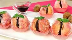 ricette con mascarpone fatto in casa da benedetta pesche dolci ricetta facile fatto in casa da benedetta con immagini ricette dolci