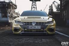 Volkswagen Caravelle 4k Wallpapers hd wallpaper 4k 2018 cars volkswagen arteon r line