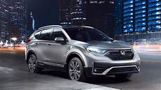 2020 honda cr v reviews price specs features and
