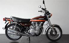 For Sale Kawasaki 900 Z1 1974 Offered For Gbp 13 511