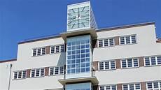 Innerstädtisches Gymnasium Rostock Lehrer In Mv Startseite