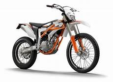ktm 350 freeride 2013 ktm freeride 350 motorcycle review top speed