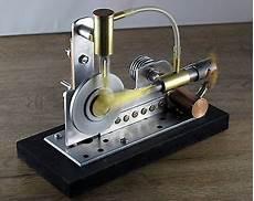 stirlingmotor selber bauen stirling engine stirlingmotor alpha system recycled