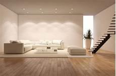 Eclairage Led Plafond Maison Ventana