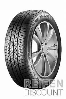 winterreifen 185 65 r15 88t barum polaris 5 m s ebay