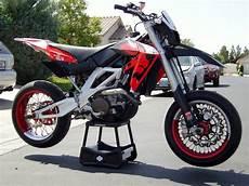 aprilia 550 sxv 2013 aprilia sxv 450 motorcycle models