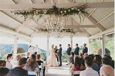 diy wedding venue qld australian wedding venue maleny manor maleny sunshine coast queensland best ceremony venue