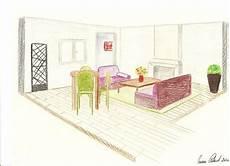 dessin d un salon croquis chambre ambiance design decor in id 233 es conseils