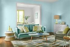 turquoise behr 2017 color trends see every gorgeous paint color architecturein