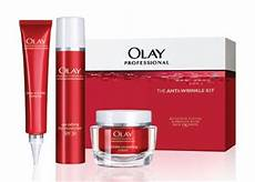 meet our olay professional trialist telegraph