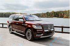 2020 lincoln navigator everything you need to about the 2020 lincoln models