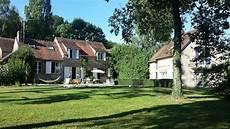 maison de jardin charmante maison de cagne avec jardin et vue