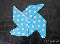 pliage serviette moulin a vent pliage serviette moulin a vent anniversaire enfant