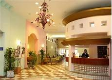 antares le terrazze hotel taormina hotel antares olimpo le terrazze in taormina for holidays
