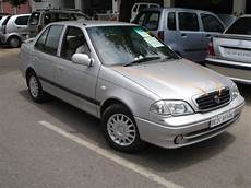 how to sell used cars 2002 suzuki esteem auto manual suzuki esteem overview cargurus