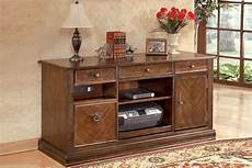 credenza office hamlyn home office credenza by at gardner white