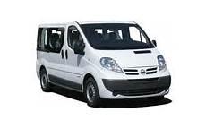 nissan primastar avis car rental greece easy to compare on car hire