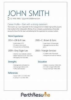 perth resume professional resume cover letter writing service provider perth resume professional resume cover letter writing service provider