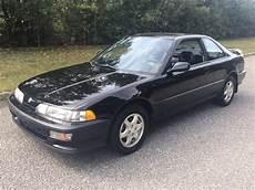 1993 acura integra gs 1 owner 79k orig miles 100 stock